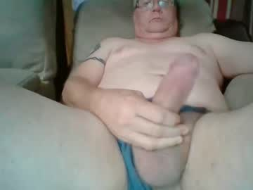 [27-09-19] tricky_dick_1 private show from Chaturbate.com
