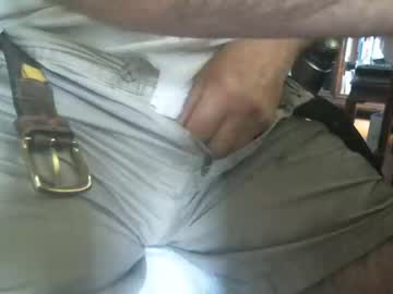 [06-09-19] winnoch record private XXX video from Chaturbate