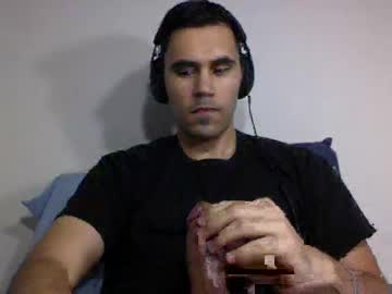 [25-10-20] kingstiner2 record private show from Chaturbate.com