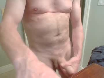 [01-10-20] venture11us private show from Chaturbate