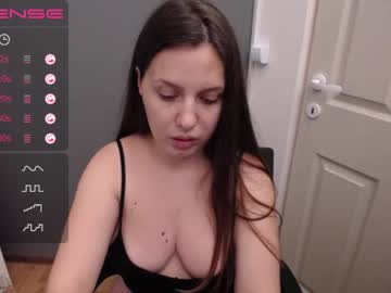 [19-06-20] angeldevilsex private show video from Chaturbate.com