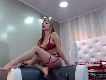 [08-09-21] erika_steel private XXX video from Chaturbate
