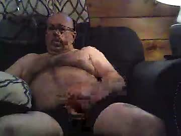 [12-04-21] granitebuckeye1969 record webcam video from Chaturbate.com