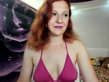 [01-09-21] ladybigsmile record cam show from Chaturbate.com