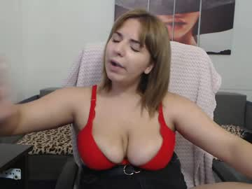 [05-10-20] ashley_jeys record webcam video from Chaturbate
