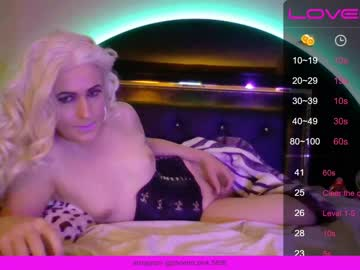 [08-06-20] ocean_summers record public show video from Chaturbate