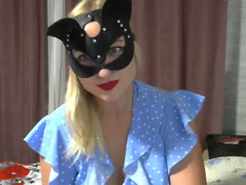 [26-08-19] sexxxysilvana record video with toys from Chaturbate