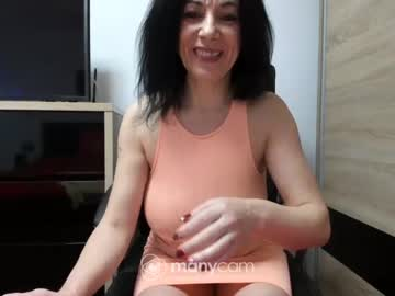 [31-12-20] angell6969 private sex show
