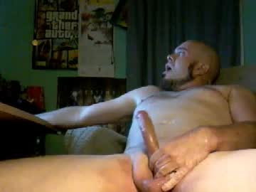 [28-08-19] mcnasty007 video with dildo from Chaturbate.com