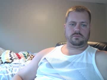 [30-10-19] thickstaff show with toys from Chaturbate.com
