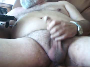 [04-07-20] jfgilliot1 record show with toys from Chaturbate.com