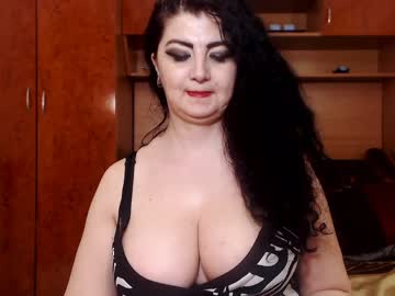 [02-05-19] kinkyblacky record cam show from Chaturbate