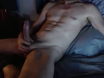 [28-02-20] 000marcus000 record show with cum from Chaturbate.com
