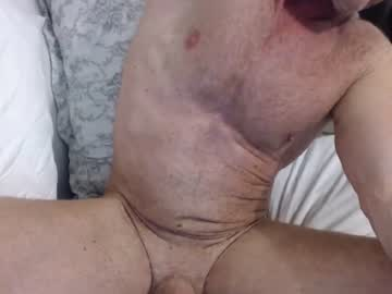 [17-07-19] harlequinuk chaturbate private show