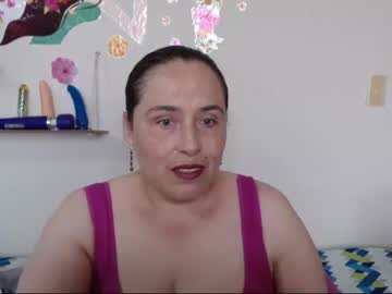 04-02-19 | candys52 video with dildo from Chaturbate.com