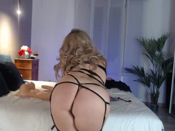 [10-02-20] naughtyelle record private XXX show from Chaturbate