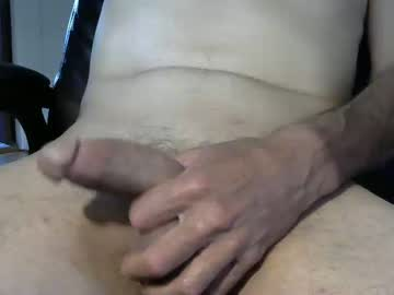 [18-06-20] tallalone8080 video from Chaturbate