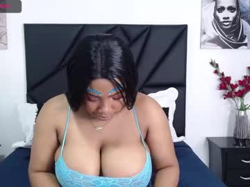[12-06-21] khloe_bensom private show from Chaturbate.com
