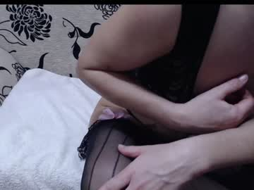 [23-01-21] lovelyjesika video from Chaturbate.com