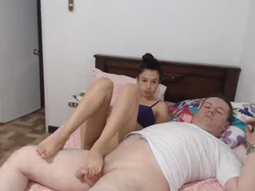 [18-01-20] sugarandvalen video with toys from Chaturbate