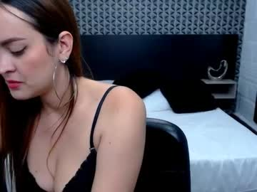 [19-01-21] bela_suan record private sex video from Chaturbate.com