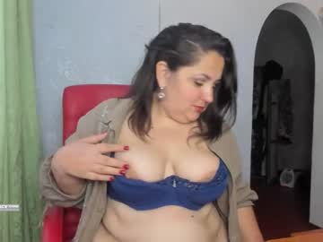 [25-09-20] karinamoon record webcam video from Chaturbate