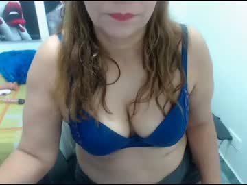 [07-03-21] melissasexyasshot record show with toys from Chaturbate