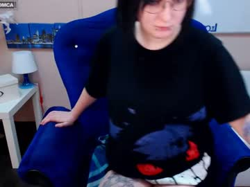[17-02-20] nikkyclain webcam show from Chaturbate