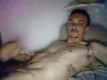[17-08-21] robcarlecgk2613 record webcam show from Chaturbate