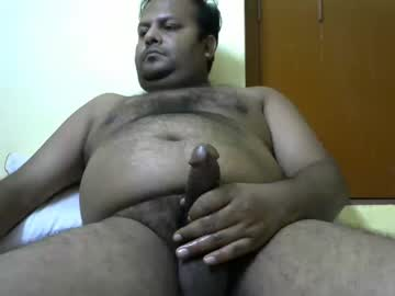 [13-05-20] simplehotguy2008 record webcam video from Chaturbate