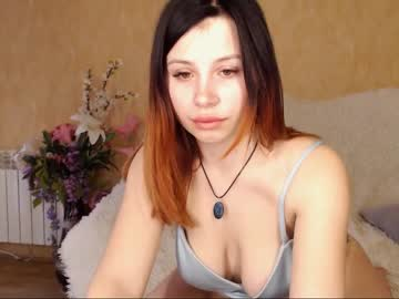[23-04-19] angelofpassion222 webcam video from Chaturbate.com