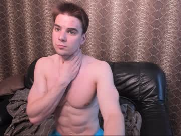 [17-05-19] hew4you private show from Chaturbate