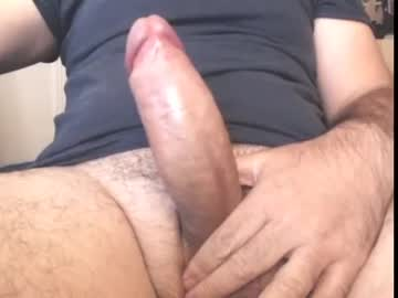 [18-01-21] jessefranco9 chaturbate cam video