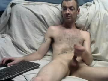 [18-06-21] schuldiner42058 cam video from Chaturbate