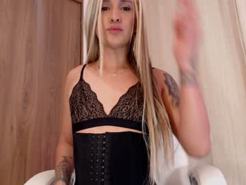 [15-10-19] 12_strongcockxx private show from Chaturbate.com