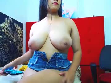 sasha_5322
