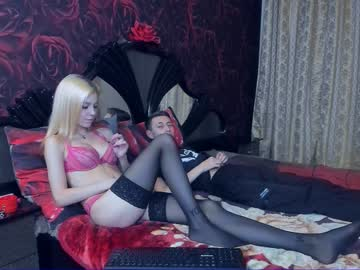[18-08-19] bentley_and_steffy chaturbate private
