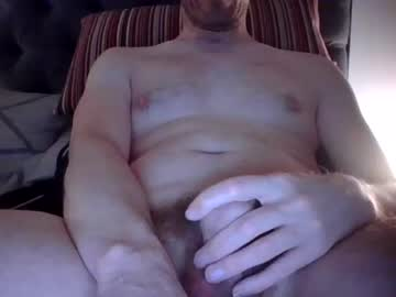 [19-05-21] cam__sub record video with dildo from Chaturbate.com