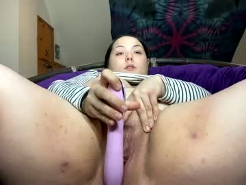 [09-03-21] iimangel private from Chaturbate.com