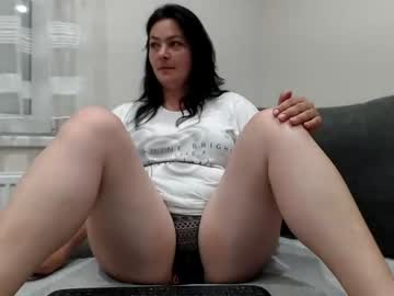 [18-06-21] sexyangie99 show with toys from Chaturbate.com
