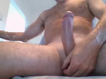 [23-10-20] slavedaddy09 video with toys from Chaturbate