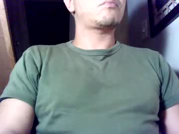 [28-05-20] blueram99 premium show video from Chaturbate.com