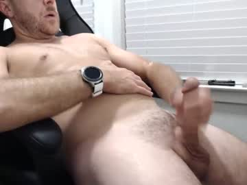 [19-09-21] chris_the_hardest record premium show video from Chaturbate
