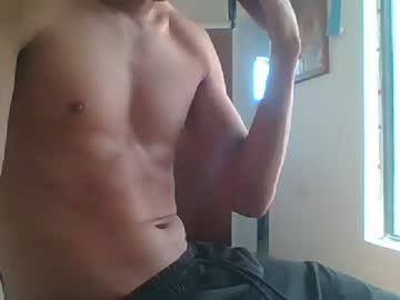 [19-10-19] davidhenssen public show video from Chaturbate