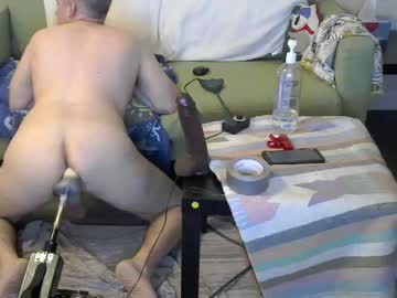 [31-12-19] funbttm78 show with toys from Chaturbate