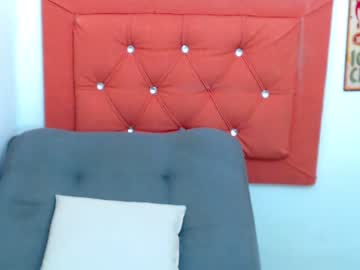 [07-07-20] rodrigohot_ public webcam from Chaturbate