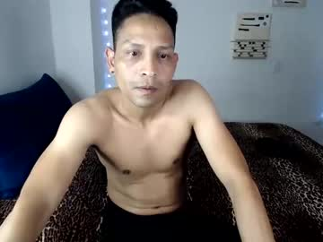 [26-02-21] lenoxxx_top private show video from Chaturbate