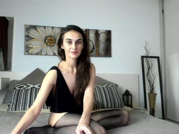 [05-10-19] joycasidy video with dildo from Chaturbate.com