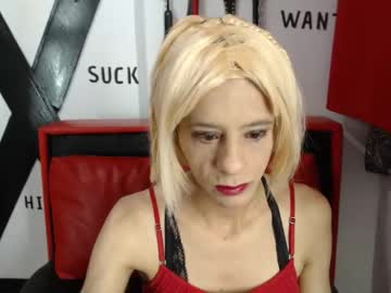 [09-04-21] lovve_and webcam show from Chaturbate.com