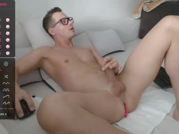 [28-09-19] smallnipples record webcam video from Chaturbate